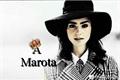 História: A Marota