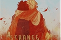 História: A Strange Love