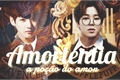 História: Amortentia - JiKook