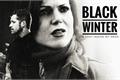 História: Black Winter