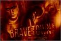 História: Bravetown