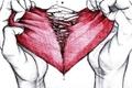 História: Broken Hearts