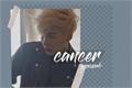 História: Cancer - Yoonseok