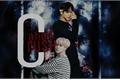 História: CANDY CRUSH - Jikook