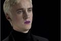 História: Draco Queen - Drarry
