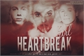 História: Heartbreak Girl