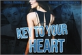 História: Key To Your Heart - (Suga - BTS)