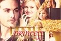 História: Little Princess