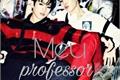 "História: ""Meu Professor"" (JiKook)"
