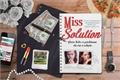História: Miss Solution