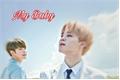 História: My Baby- Jikook (Vhope / Namjin)