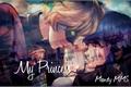 História: My Princess