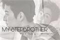 História: My Stepbrother - Imagine Mark Tuan
