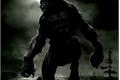 História: Night of the Wolfman