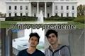 História: O Filho do presidente
