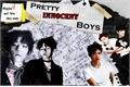 História: Pretty Innocent Boys