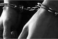 História: Prison