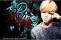 História: Rain in Love; Jikook
