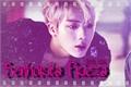 História: Senhorita Frieza - Imagine Jin (BTS) Primeira Temporada