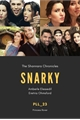 História: Snarky