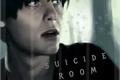 História: Suicide Room