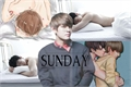História: Sunday