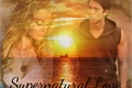 História: Supernatural Love