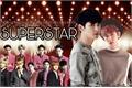 História: SuperStar (ChanBaek)