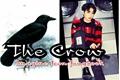 História: The Crow - Imagine Jeon Jungkook
