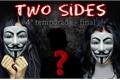 História: Two Sides (Camren) 4° Temporada Final