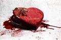 História: Valentine's