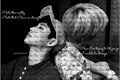 História: Your Love - Oneshot MJin
