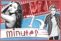 História: 7 Minutes