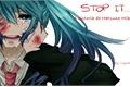 História: A Historia da Hatsune Miku