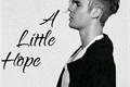 História: A Little Hope