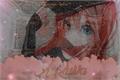 História: A Ruiva (Hentai)