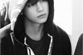 História: A Vingança (Taehyung)