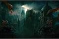 História: Amurg: The Vampire Kingdom