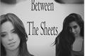 História: Between The Sheets - Lauren g!p - 1 e 2 Temporadas