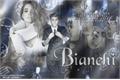 História: Bianchi