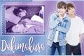 História: Dakimakura