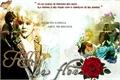 História: Filha da Flor (Imagine Jimin - BTS)