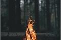 História: Forest Fire - (Mileven)