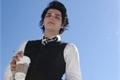 História: Gerard Way, Student Teacher