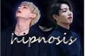 História: Hipnosis