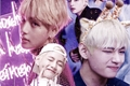 História: Imagine Kim Taehyung(V-BTS)-I hate you, but I love you.