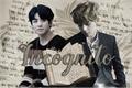 História: Incógnito VKook - Taekook