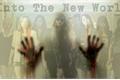 História: Into The New World