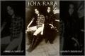 História: Jóia rara - CAMREN