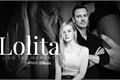 História: Lolita (Live the Moment)
